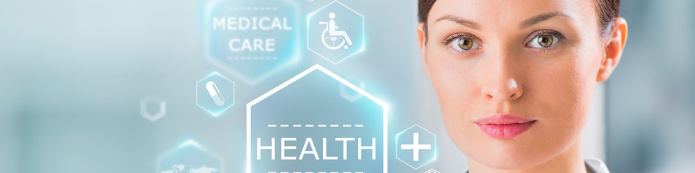 Contact Eprosystem Medical Software Company