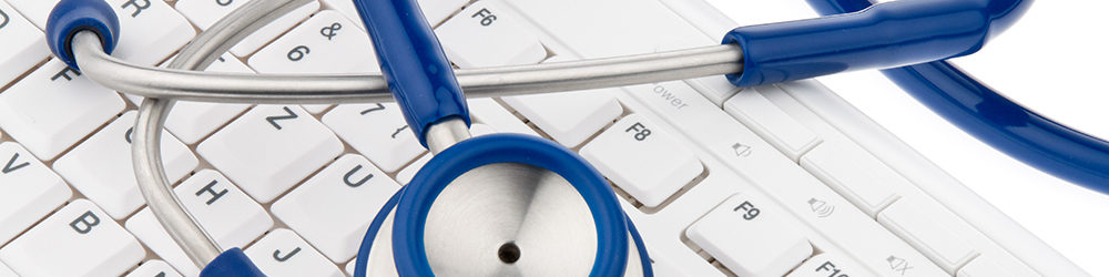 Hardware Service Solutions - Eprosystem Medical Billing Software