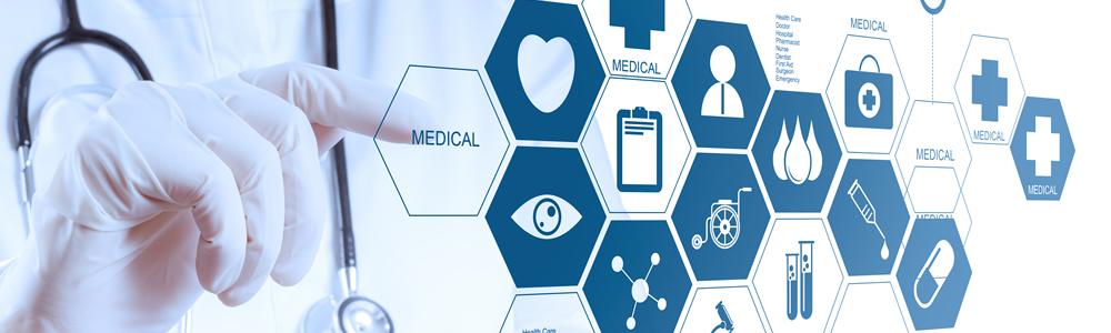 Medical Software Technology - Eprosystem