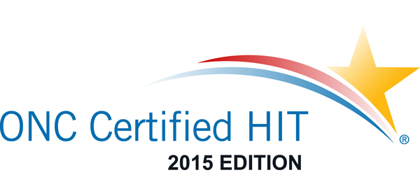 Certified Health IT - Eprosystem
