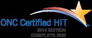 logo_onc_certified_hit